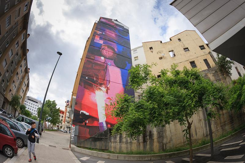 velvet-zoer-new-mural-bilbao-07