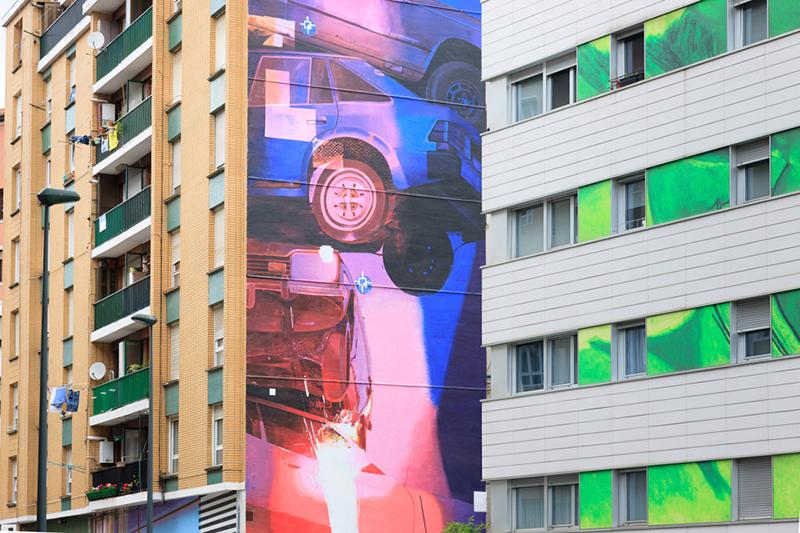 velvet-zoer-new-mural-bilbao-08