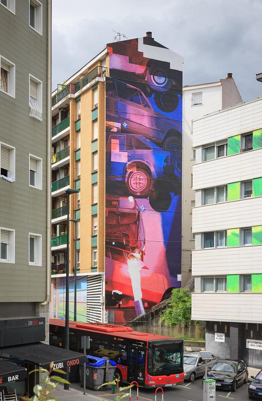 velvet-zoer-new-mural-bilbao-09