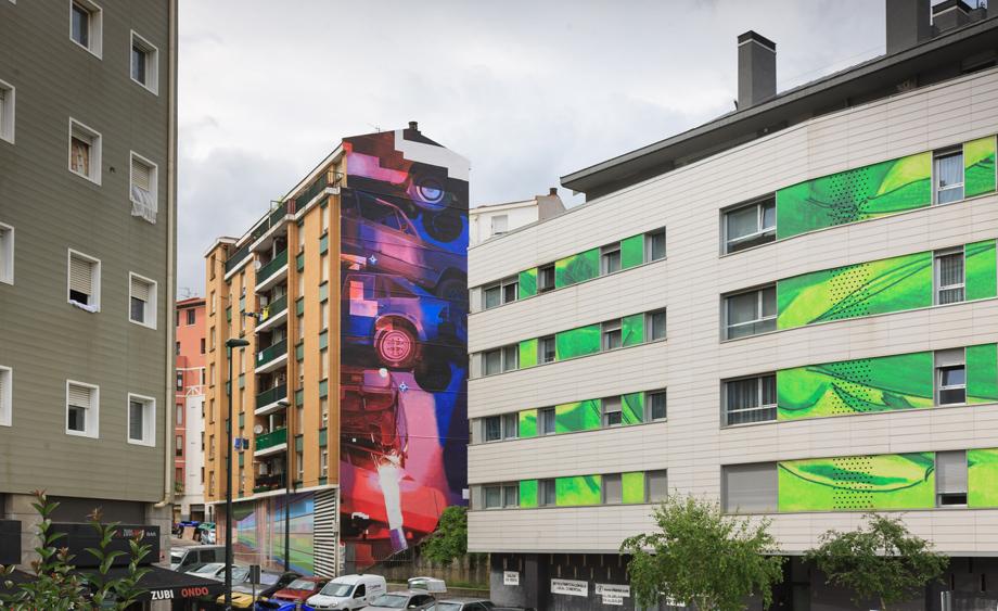 velvet-zoer-new-mural-bilbao-10