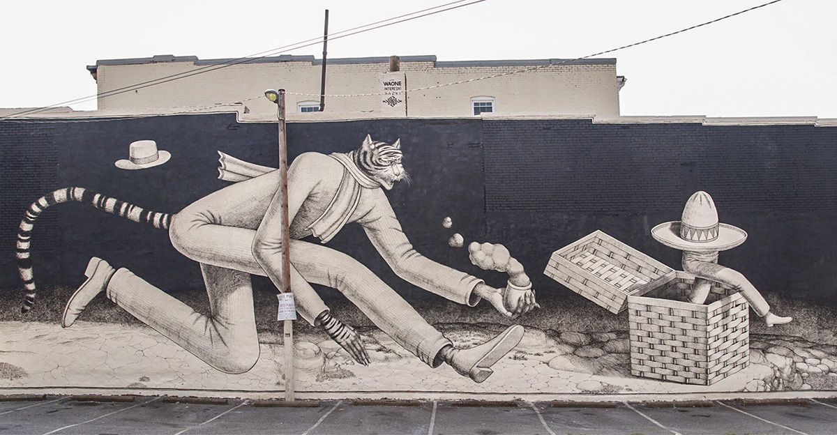 waone-richmond-mural-project-01