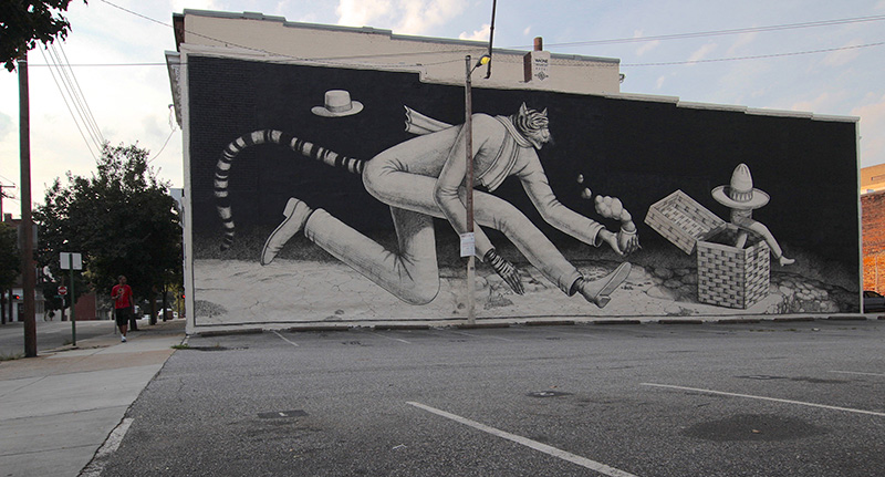 waone-richmond-mural-project-11