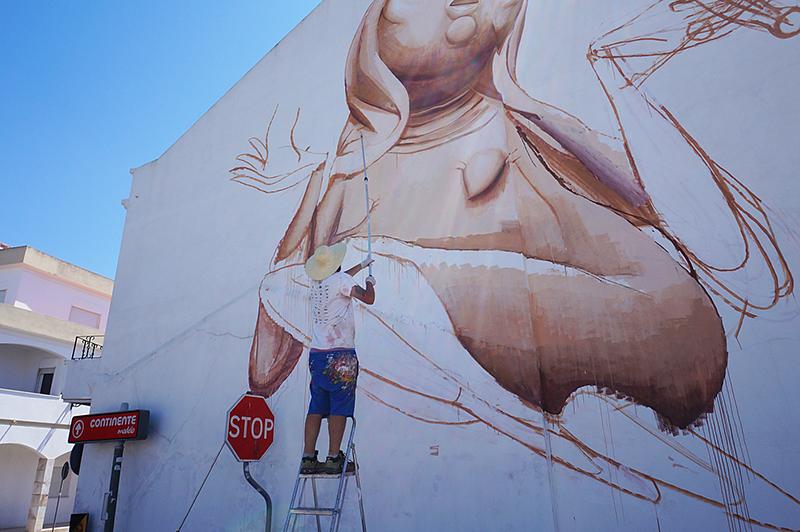 zed1-new-mural-ponte-de-sor-01