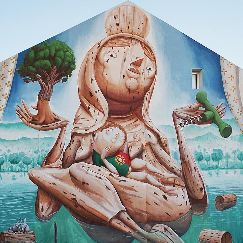 zed1-new-mural-ponte-de-sor-04