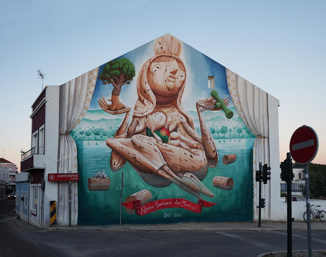 zed1-new-mural-ponte-de-sor-05
