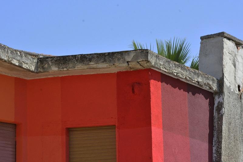 alberonero-new-mural-castrofilippo-02