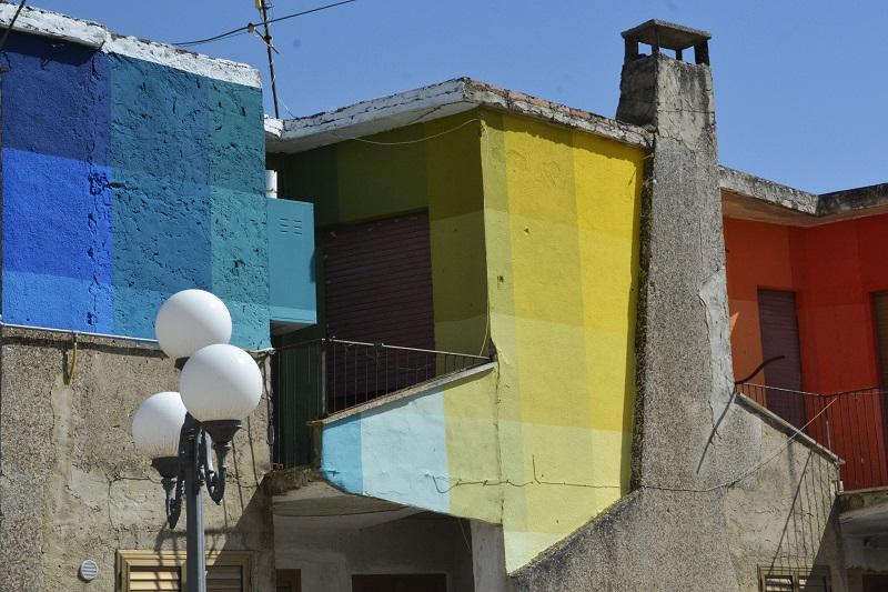alberonero-new-mural-castrofilippo-04