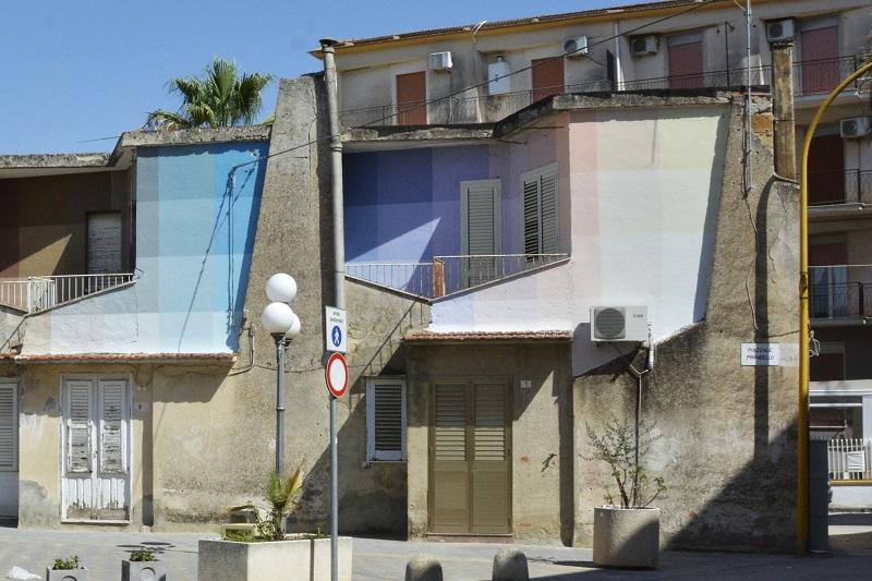 alberonero-new-mural-castrofilippo-05