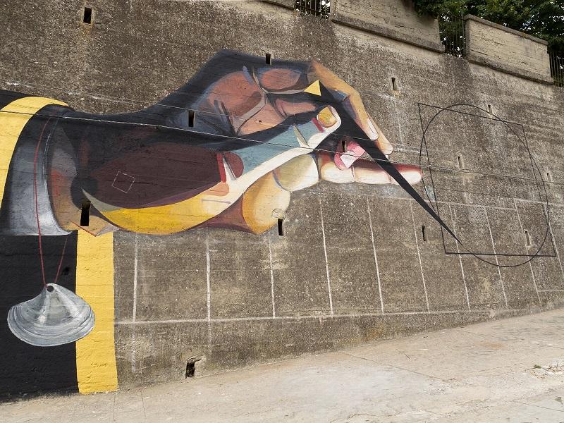 basik-new-mural-gerocarne-02