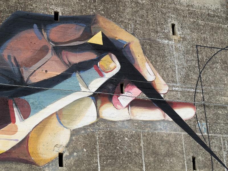 basik-new-mural-gerocarne-03