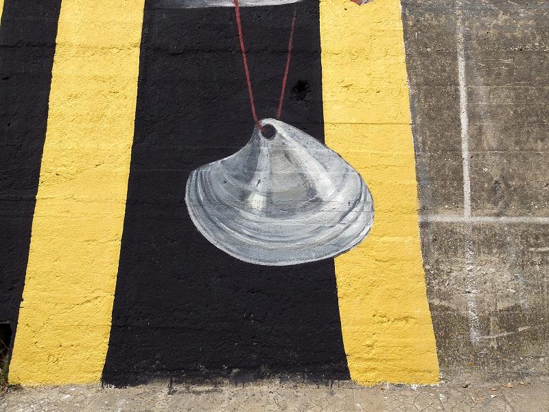 basik-new-mural-gerocarne-04