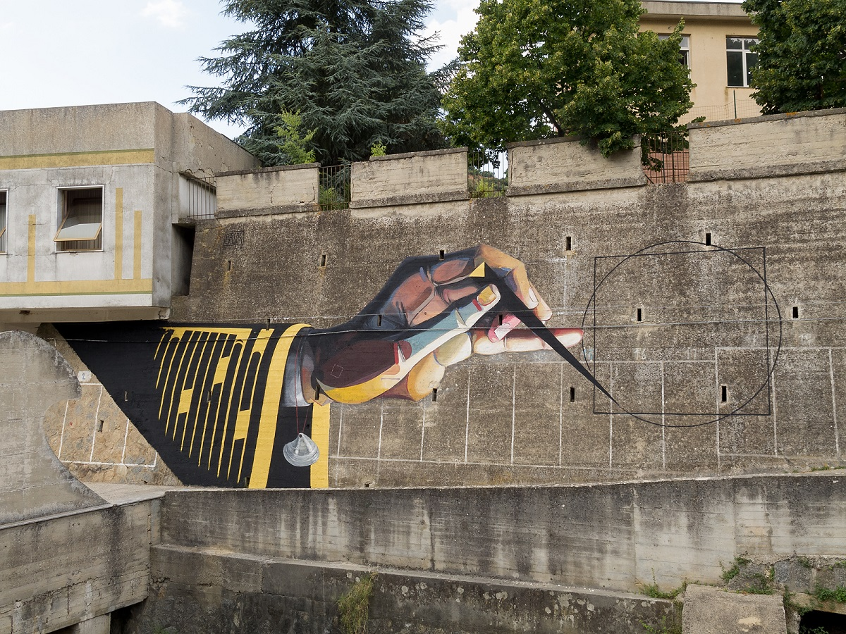 basik-new-mural-gerocarne-05