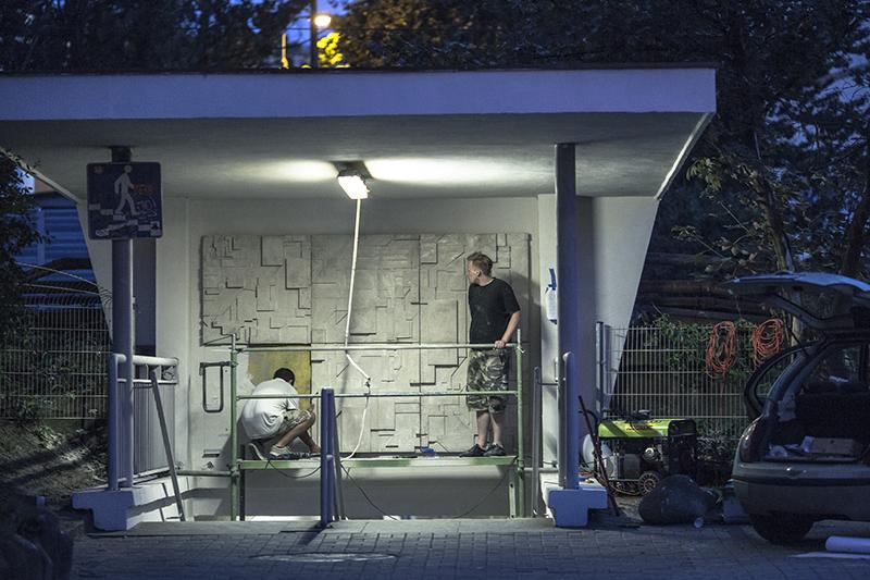 chazme-mozi-traffic-design-festival-2016-03