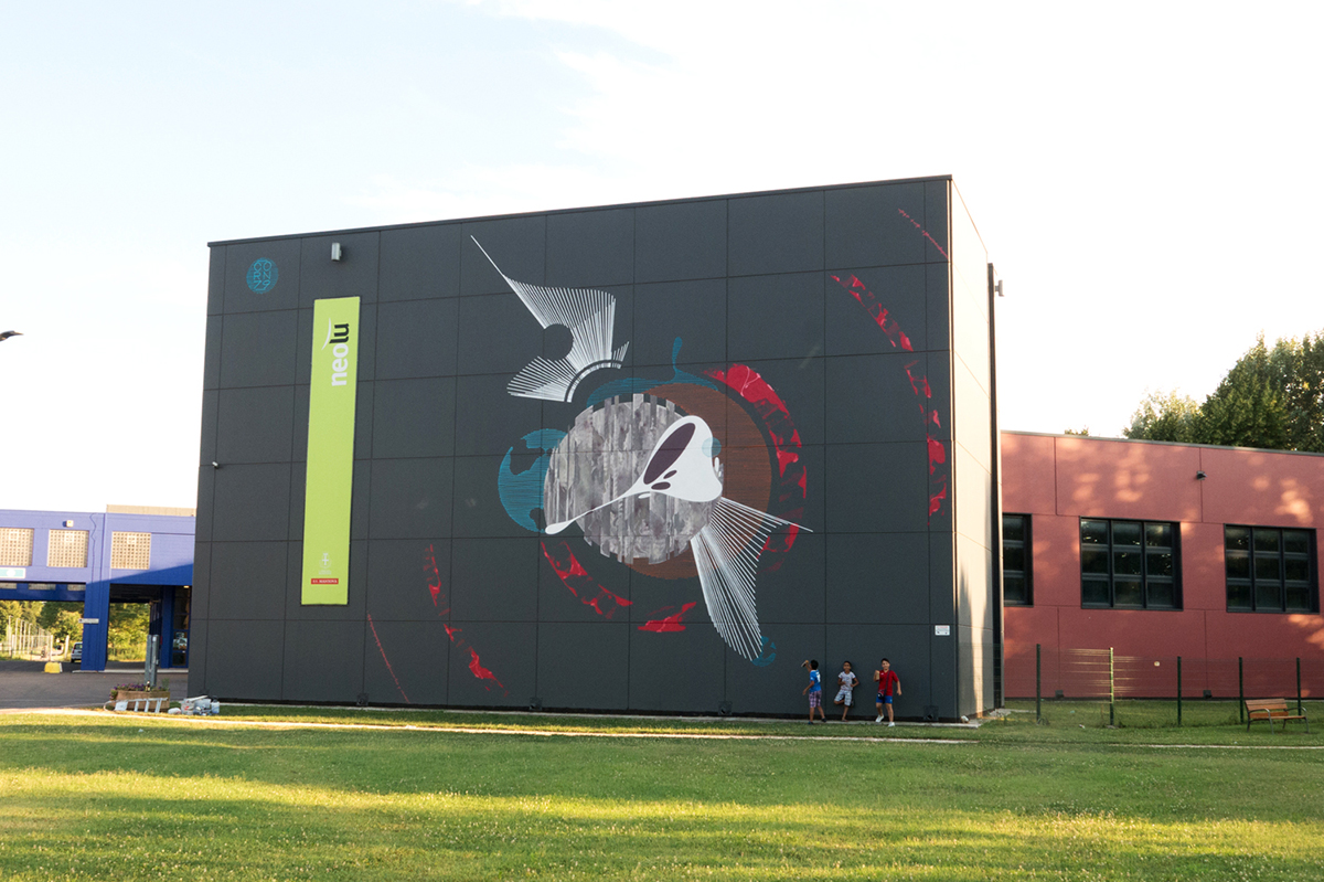 corn79-new-mural-mantova-01