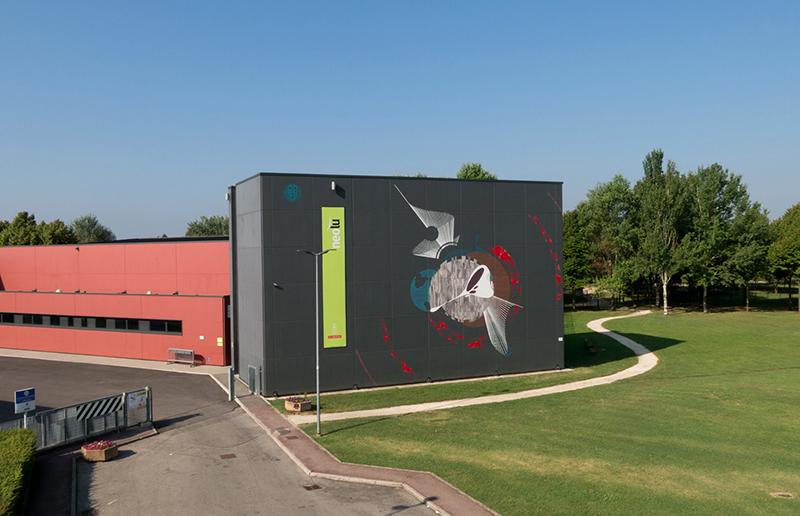corn79-new-mural-mantova-03
