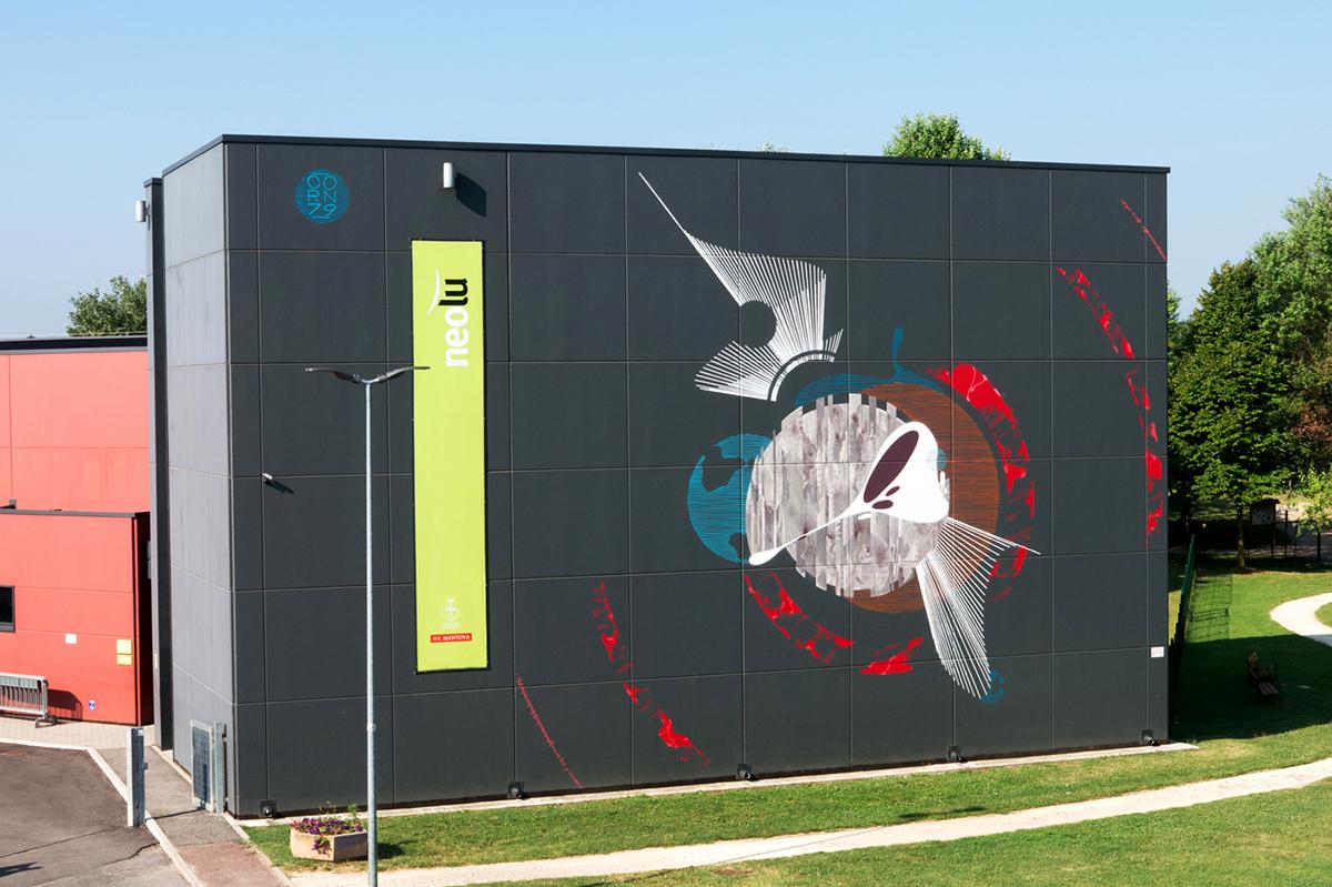 corn79-new-mural-mantova-04