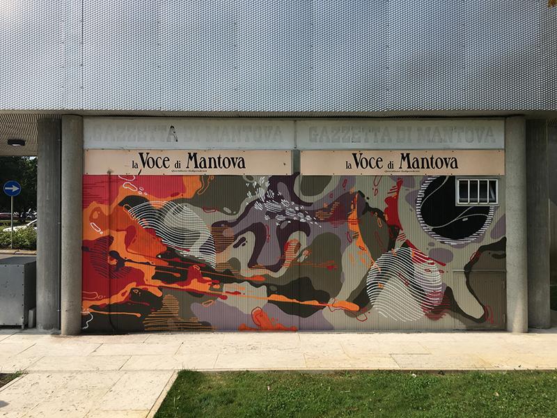 corn79-new-mural-mantova-05