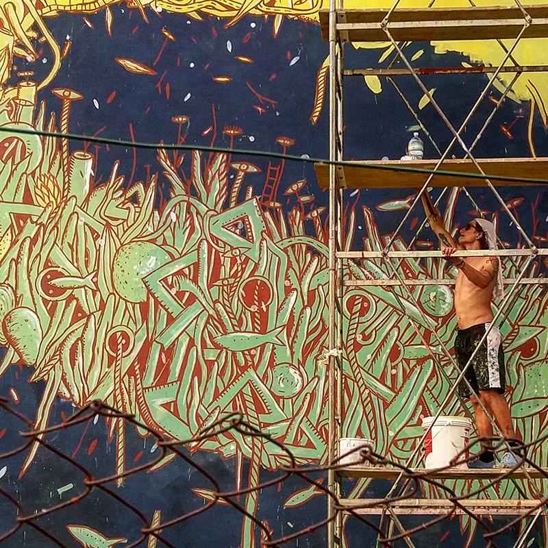 crisa-new-mural-in-san-gavino-01