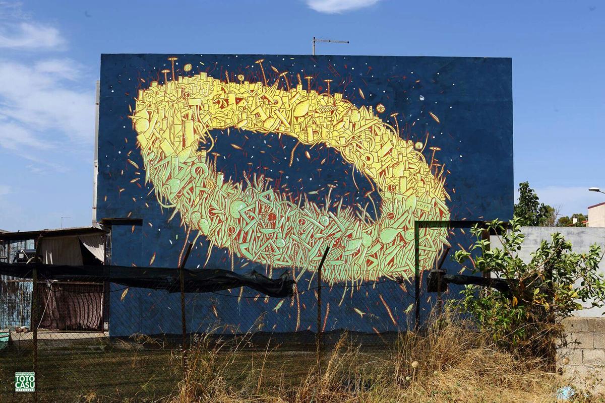 crisa-new-mural-in-san-gavino-04