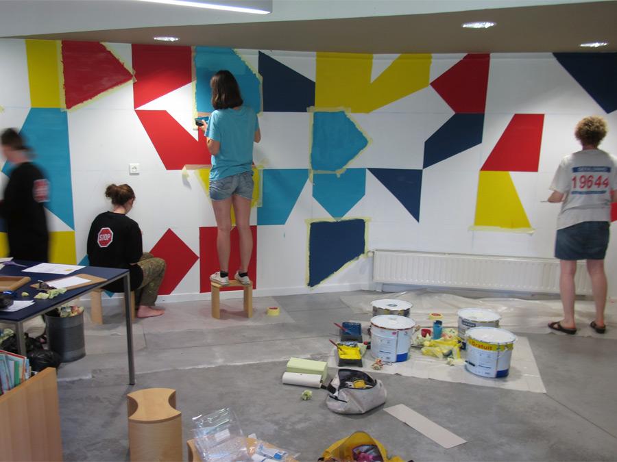 eltono-new-murals-dijon-france-01