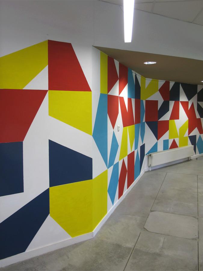 eltono-new-murals-dijon-france-02