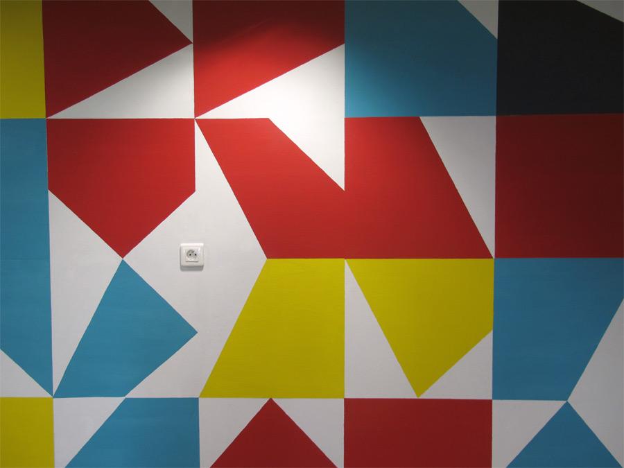 eltono-new-murals-dijon-france-03