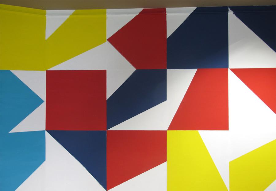 eltono-new-murals-dijon-france-04
