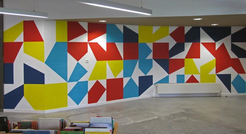 eltono-new-murals-dijon-france-05