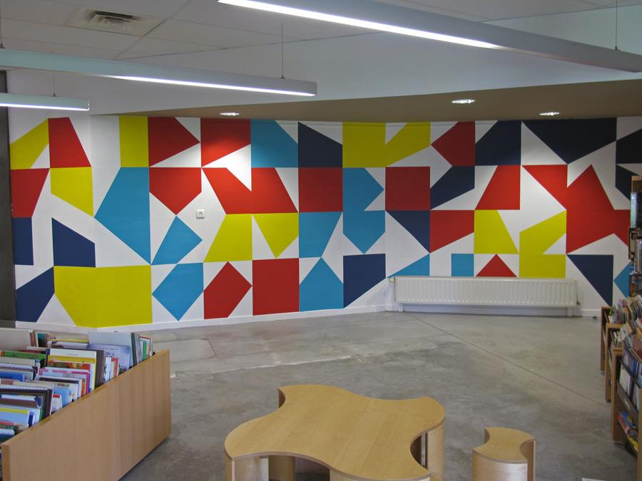 eltono-new-murals-dijon-france-06