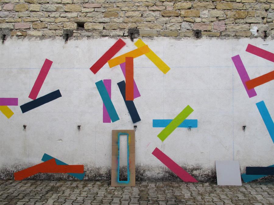 eltono-new-murals-dijon-france-07