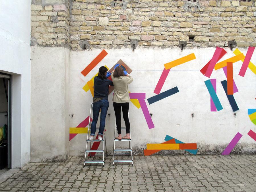 eltono-new-murals-dijon-france-08