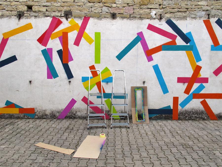 eltono-new-murals-dijon-france-09