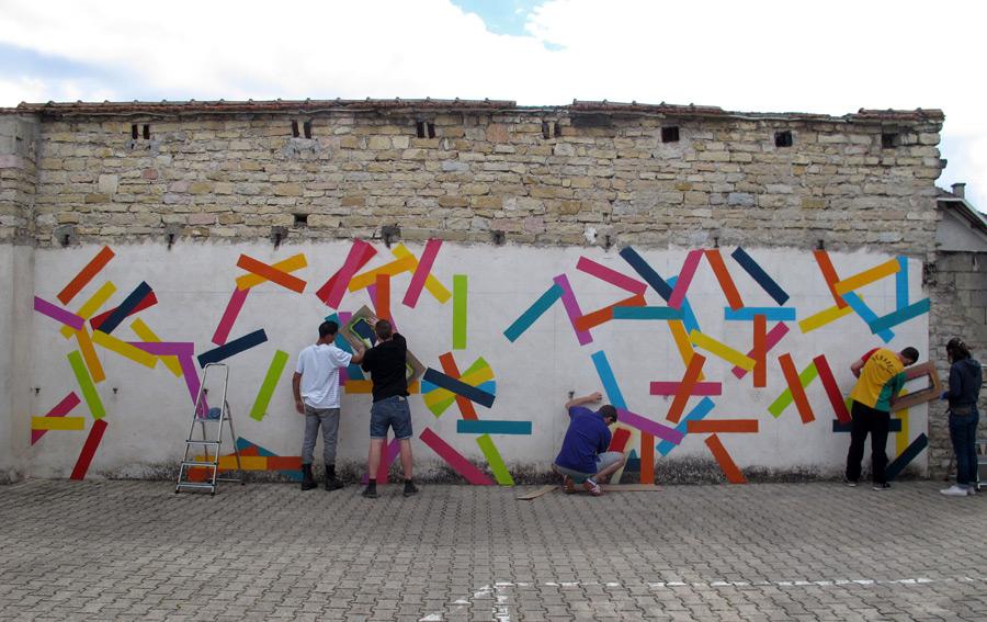 eltono-new-murals-dijon-france-10