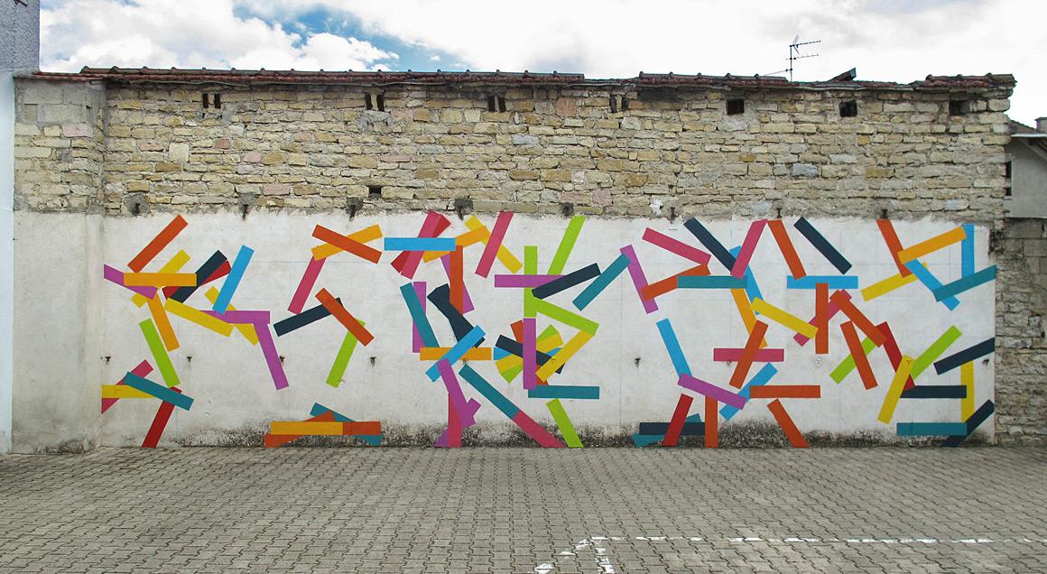 eltono-new-murals-dijon-france-11