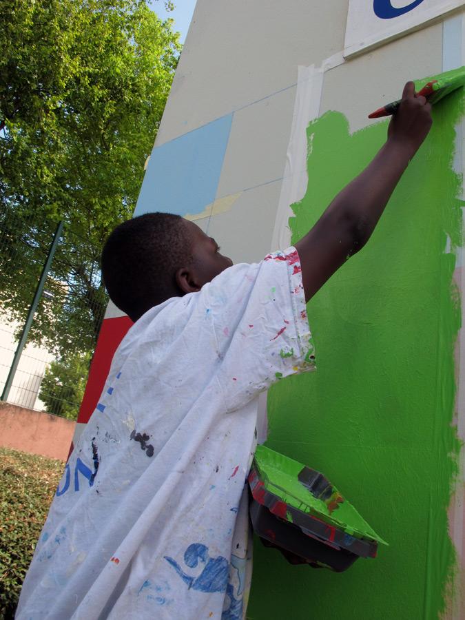 eltono-new-murals-dijon-france-12