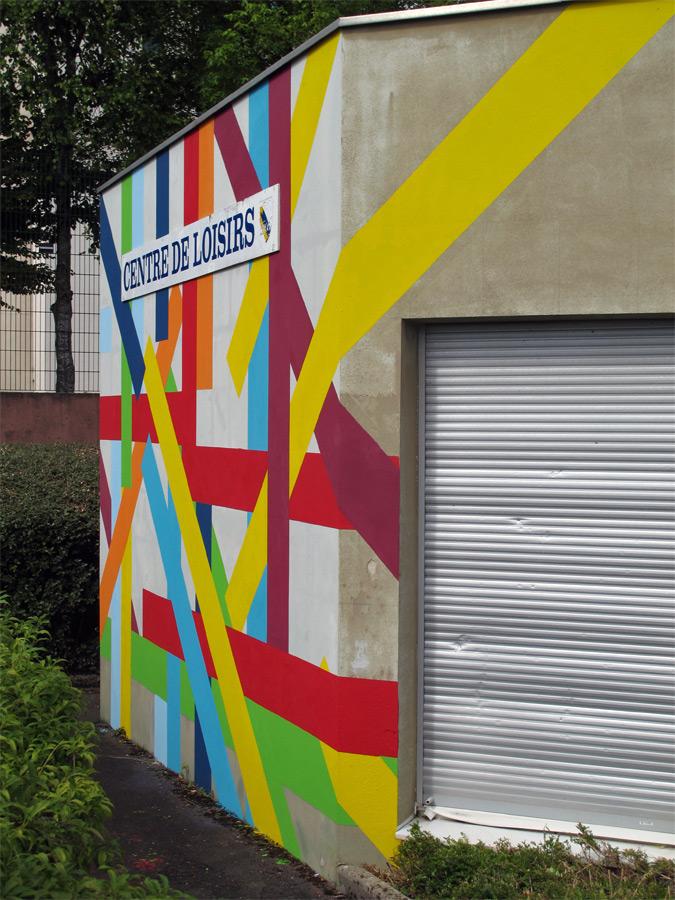 eltono-new-murals-dijon-france-14