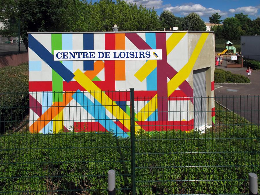 eltono-new-murals-dijon-france-15