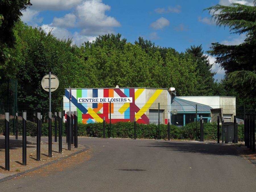 eltono-new-murals-dijon-france-16