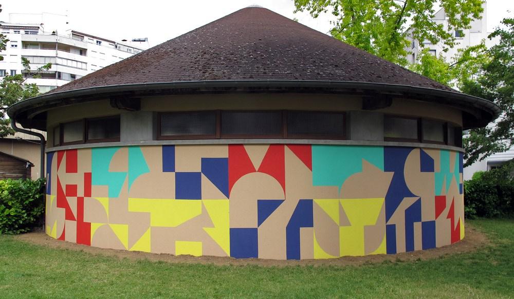 eltono-new-murals-dijon-france-17