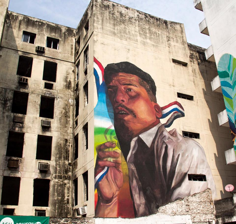 ever-new-mural-asuncion-paraguay-01