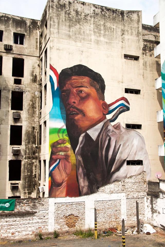 ever-new-mural-asuncion-paraguay-03