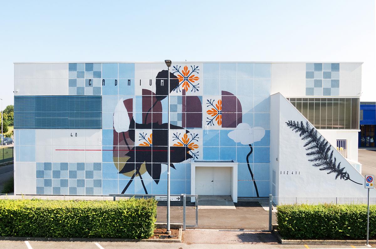 Fabio Petani series-of-new-murals-01