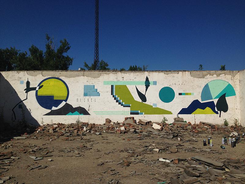 fabio-petani-series-of-new-murals-06