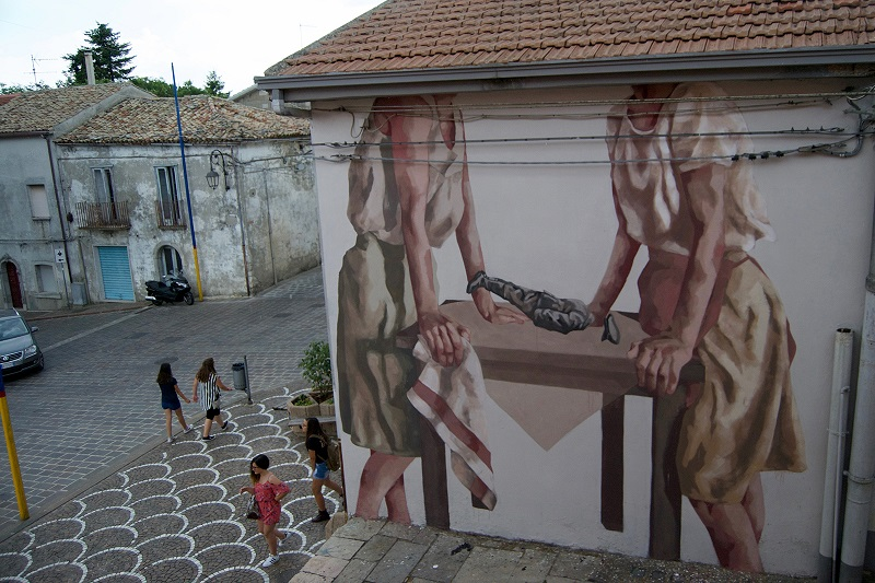 hyuro-new-murals-south-italy-01