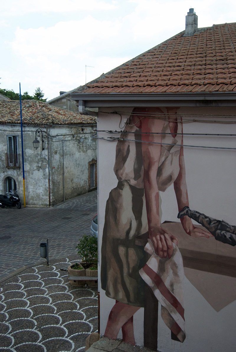 hyuro-new-murals-south-italy-02