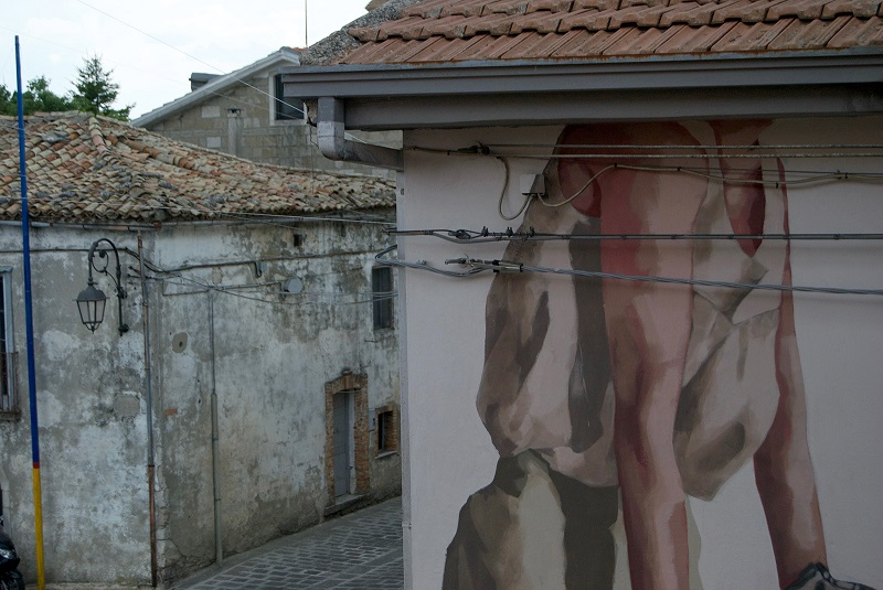 hyuro-new-murals-south-italy-04