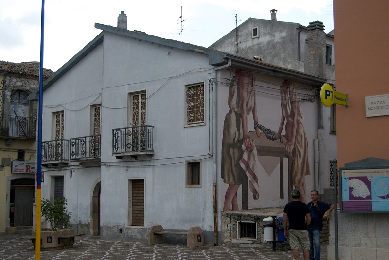 hyuro-new-murals-south-italy-06