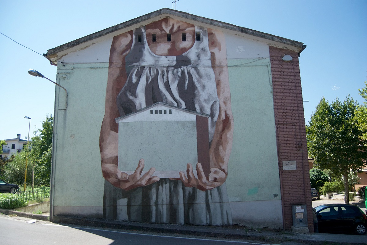 hyuro-new-murals-south-italy-07