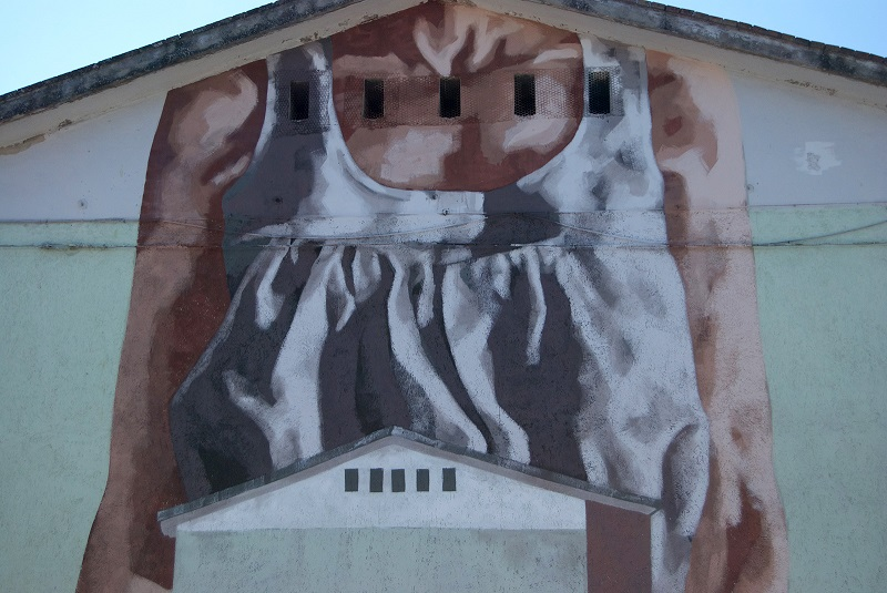 hyuro-new-murals-south-italy-08