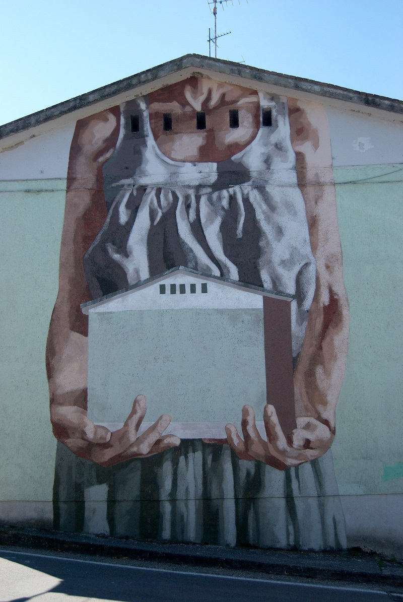 hyuro-new-murals-south-italy-11